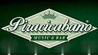 Piracicabano Music Bar