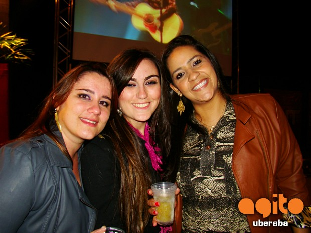 Local: Jockey Park - Baile do Cowboy P01 nr_186470 Data:05/05/2012 Fotografo: Equipe Agito Uberaba
