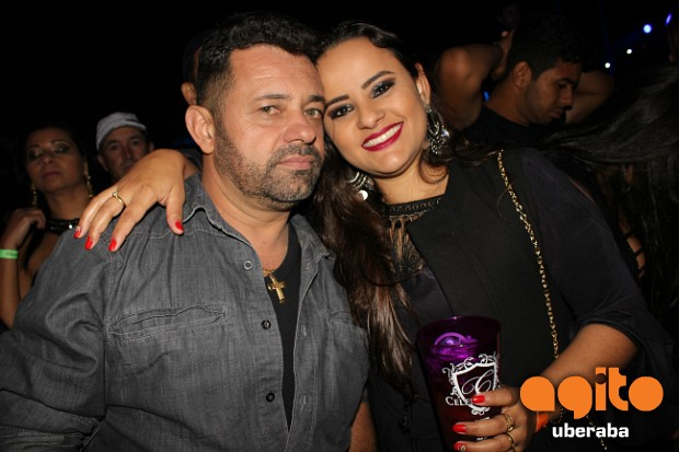 Local: Conceição das Alagoas - CELEBRATION P 02/02 nr_308405 Data:05/08/2017 Fotografo: Gabriel