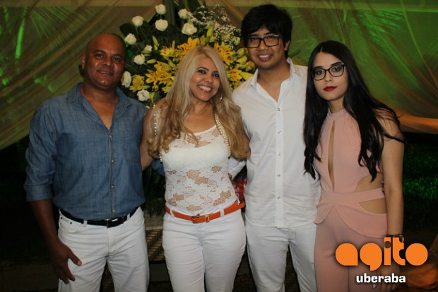 Local: Chácara Mac - REVEILLON  MAC P 01/02 nr_314047 Data:01/01/2018 Fotografo: Gabriel