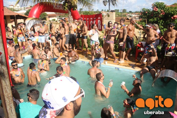 Local: ABAETÉ MG - CASA DO SAFADÃO nr_315868 Data:11/02/2018 Fotografo: Gabriel
