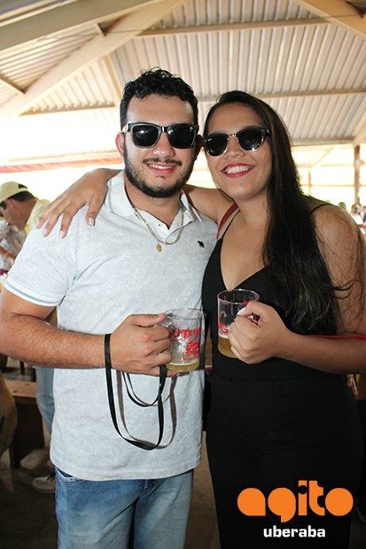 Local: Uberaba - Octoberfest P/02 nr_322569 Data:06/10/2018 Fotografo: Israel Junior Fotografias