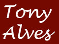 Tony Alves