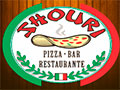 Shouri Pizza Bar