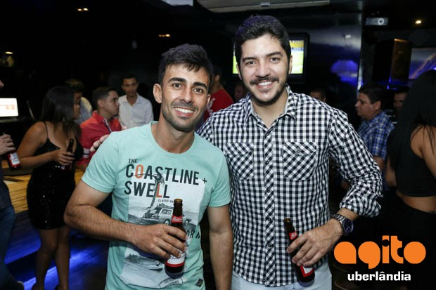 Local: Celebration - Celebration nr_214089 Data:22/03/2017 Fotografo: Agito Uberlandia