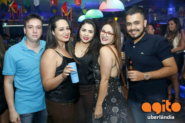Local: Celebration - Celebration nr_217160 Data:16/06/2017 Fotografo: Agito Uberlandia