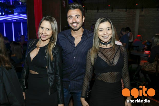Local: London Pub - London Pub nr_217794 Data:02/07/2017 Fotografo: Agito Uberlandia