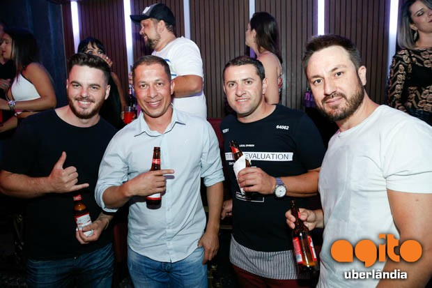 Local: London Pub - London Pub nr_219253 Data:01/10/2017 Fotografo: Agito Uberlandia