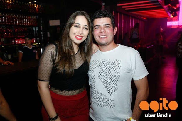 Local: London Pub - London Pub nr_219554 Data:20/10/2017 Fotografo: Agito Uberlandia