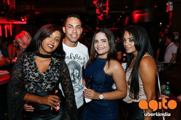 Local: London Pub - London Pub nr_220462 Data:22/12/2017 Fotografo: Agito Uberlandia