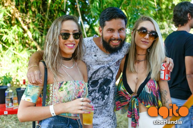 Local: Variados - UP Club nr_220686 Data:20/01/2018 Fotografo: Agito Uberlandia