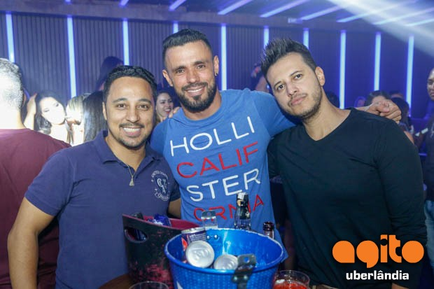 Local: London Pub - London Pub nr_224524 Data:04/01/2019 Fotografo: Agito Uberlandia