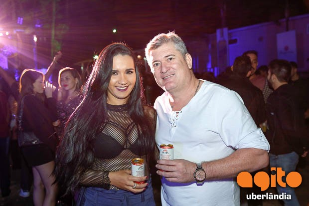 Local: Variados - Cocada nr_225443 Data:30/04/2019 Fotografo: Agito Uberlandia